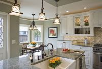 Kitchen Color Ideas for Small Kitchens Awesome the Dos and Don Ts Of Kitchen Color Schemes