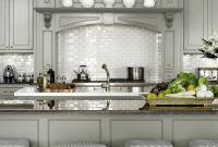 Kitchen Color Ideas for Small Kitchens Elegant 30 Best Kitchen Paint Colors Ideas for Popular Kitchen