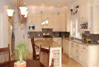 Kitchen Color Ideas for Small Kitchens Elegant Miscellaneous Small Kitchen Colors Ideas Interior