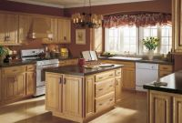 Kitchen Color Ideas for Small Kitchens Elegant Open Kitchen to Dining Room Small Kitchen Color Ideas