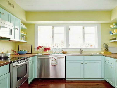 Kitchen Color Ideas for Small Kitchens Luxury Benjamin Moore Kitchen Color Ideas for Small Kitchens