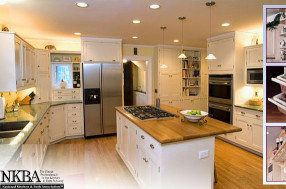 Kitchen Design Center  Kitchen Design Center Elmira NY Main Street Kitchens
