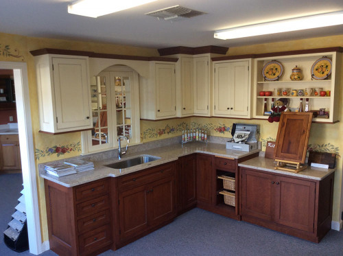 Kitchen Design Center  Kitchen Design Center Mashpee Massachusetts