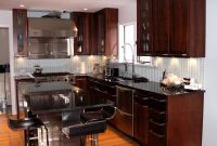 Kitchen Design Center Elegant Modern Kitchen In Roaton Ct
