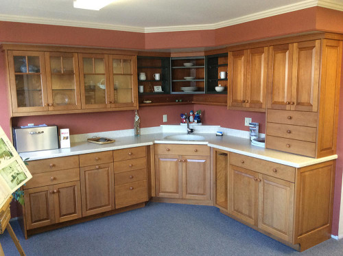 Kitchen Design Center  Kitchen Design Center in Mashpee MA