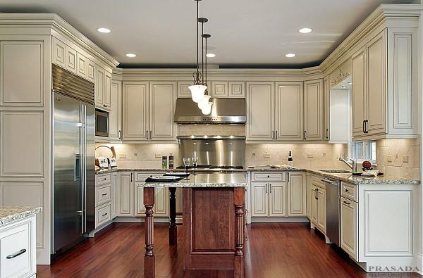 Kitchen Design Ideas  Kitchen Design Ideas