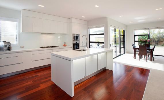 Kitchen Design Ideas  Kitchen Design Ideas Gallery Mastercraft Kitchens
