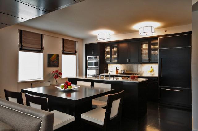 Kitchen Design Ideas  Kitchen Designs NYC