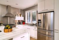 Kitchen Design Ideas Fresh Kitchen Design Ideas that Look Expensive
