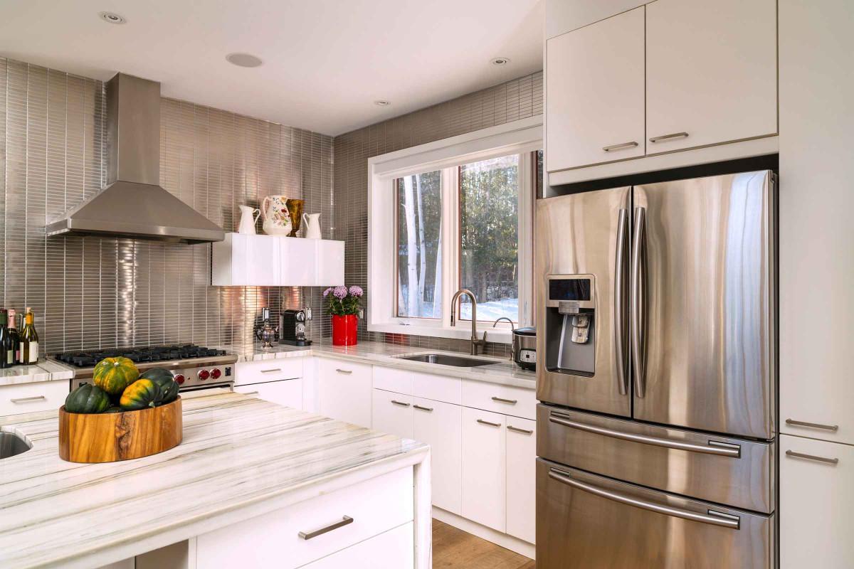 Kitchen Design Ideas Fresh Kitchen Design Ideas that Look Expensive