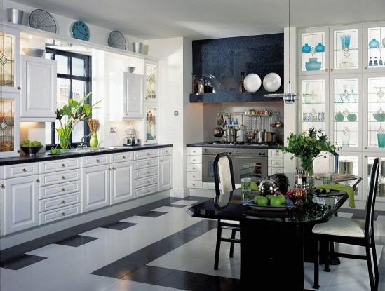 Kitchen Design Ideas  25 Kitchen Design Ideas For Your Home