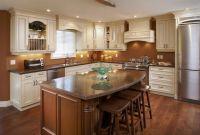 Kitchen Design Layout Luxury Best Small Kitchen Design Ideas