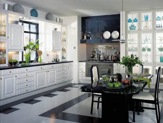 Kitchen Design Pictures  25 Kitchen Design Ideas For Your Home