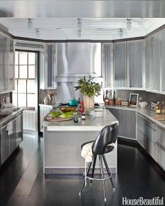 Kitchen Design Pictures  Creative Kitchens Unique Kitchen Designs