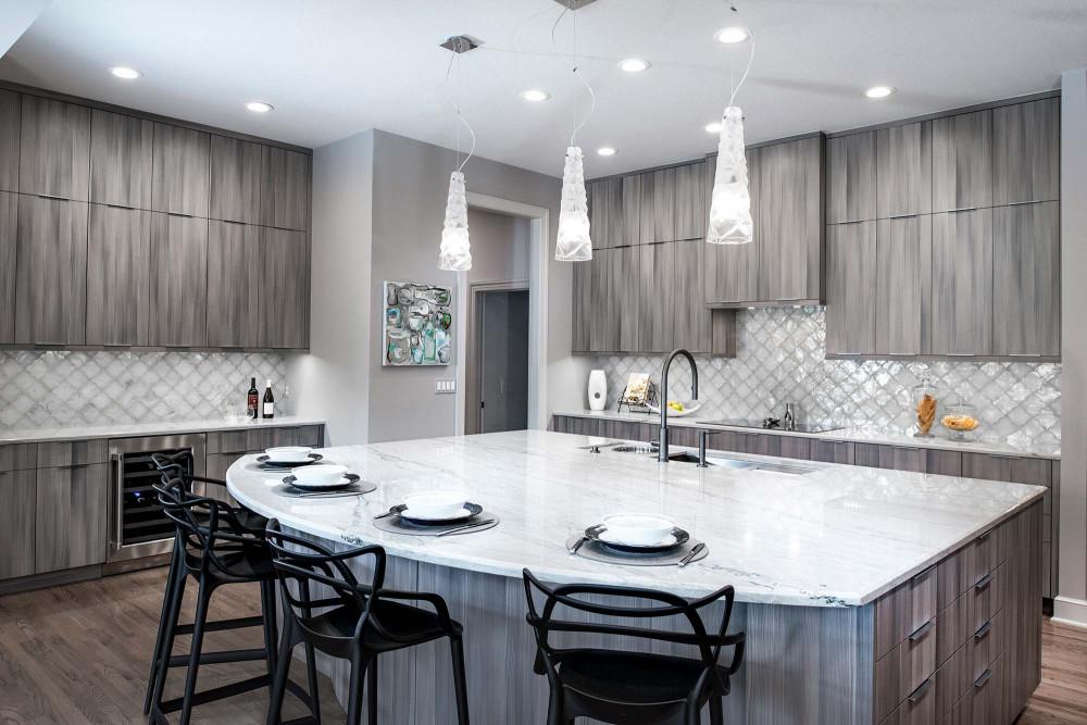 Kitchen Design Pictures  Kitchen Ideas Tulsa Kitchen Designer Cabinetry