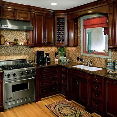 Kitchen Design Pictures  Kitchen Remodeling And Bathroom Renovation Orange County