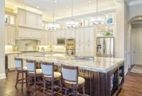 Kitchen Design Pictures Unique 101 Custom Kitchen Design Ideas 2019