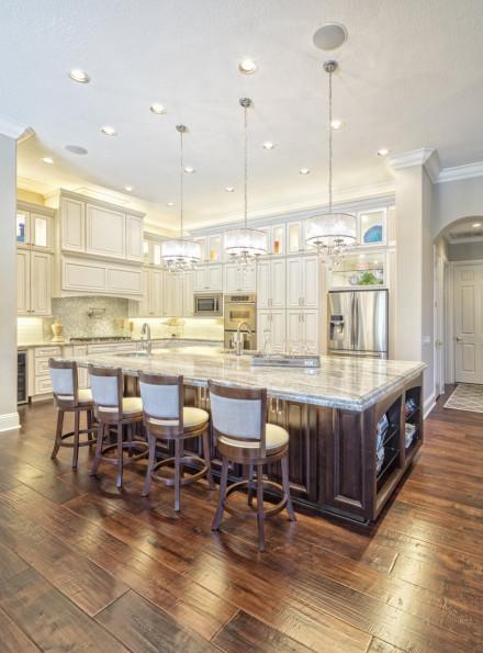 Kitchen Design Pictures Unique 101 Custom Kitchen Design Ideas 2019