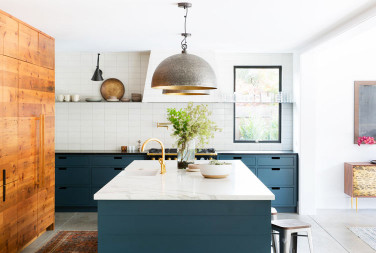Kitchen Design Trends 2019 Lovely 10 Kitchen Trends In 2019 that Will Be Huge and 3 that Won T