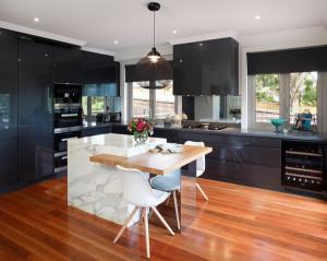 Kitchen Design Trends 2019 Lovely 10 Most Popular Kitchen Design Trends In 2019