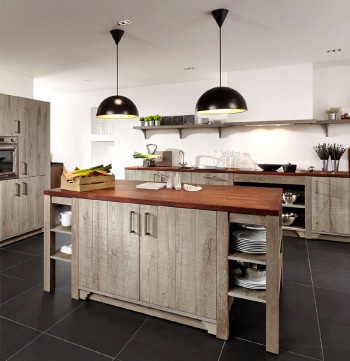 Kitchen Design Trends 2019 Lovely Kitchen Design Trends 2018 2019 – Colors Materials