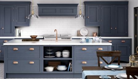 Kitchen Design Trends 2019 Lovely Kitchen Trends 2019