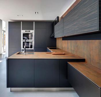 Kitchen Design Trends 2019  Kitchen Design Trends 2018 2019 – Colors Materials