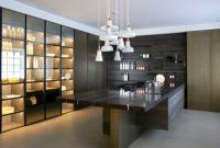 Kitchen Design Trends 2019 New Kitchen Design Trends 2018 2019 – Colors Materials