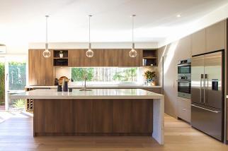 Kitchen Designs 2019  Kitchen Renovation Trends 2019 Best 32