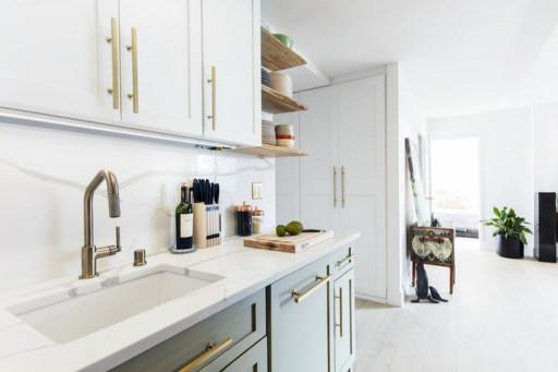 Kitchen Designs 2019  Best Kitchen Designs 2019