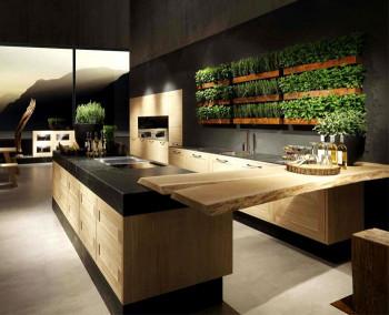Kitchen Designs 2019  57 best Kitchen Design Trends 2018 2019 images on