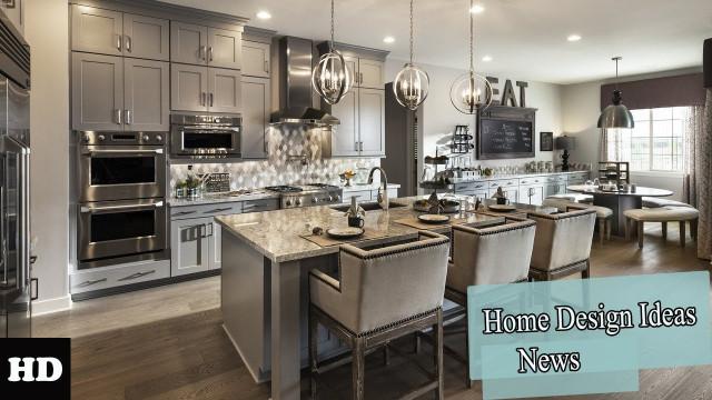 Kitchen Designs 2019  Best Modern Kitchen Design Ideas 2019