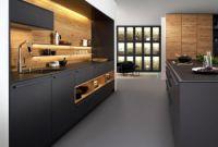 Kitchen Designs 2019 Unique Kitchen Design Trends 2018 2019 – Colors Materials