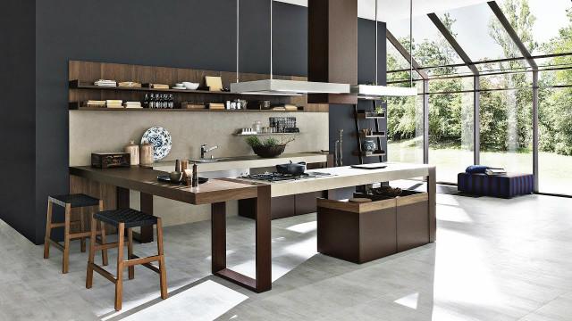 Kitchen Designs 2019  Modern Kitchen Design