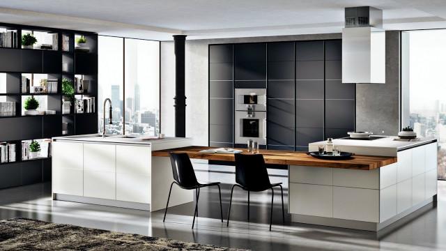 Kitchen Designs 2019  Modern Kitchen Furniture Creative Ideas 2019