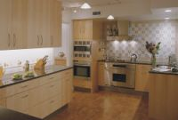 Kitchen Designs Photo Gallery Fresh Kitchen Design Gallery