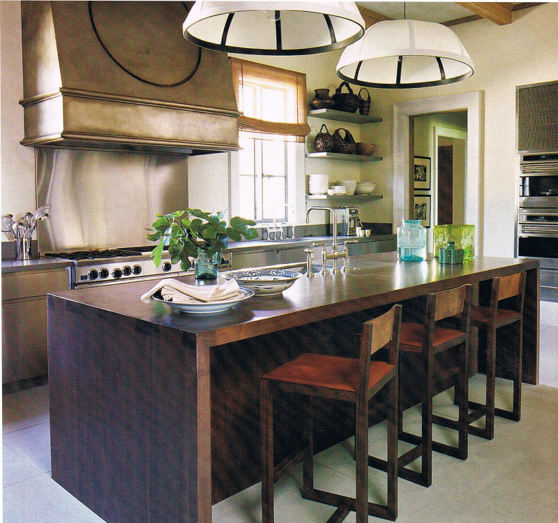 Kitchen Designs With Islands  301 Moved Permanently