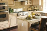 Kitchen island Ideas for Small Kitchens Best Of Small Kitchen Photos