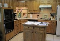 Kitchen island Ideas for Small Kitchens Elegant 51 Awesome Small Kitchen with island Designs Page 2 Of 10