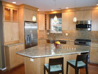 Kitchen island Ideas for Small Kitchens Luxury Inspiration Small Kitchens with islands