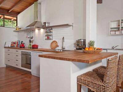 L Shaped Kitchen Designs  Most Popular Kitchen Layout and Floor Plan Ideas