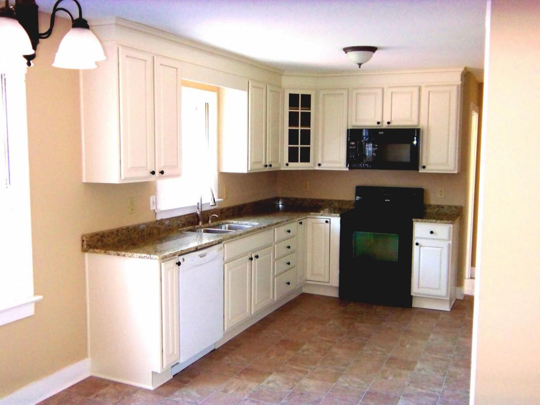 L Shaped Kitchen Designs  Small L Shaped Kitchen Design Layouts – Wow Blog
