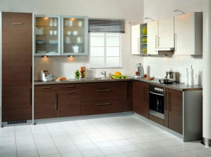 L Shaped Kitchen Designs  20 L shaped kitchen design ideas to inspire you