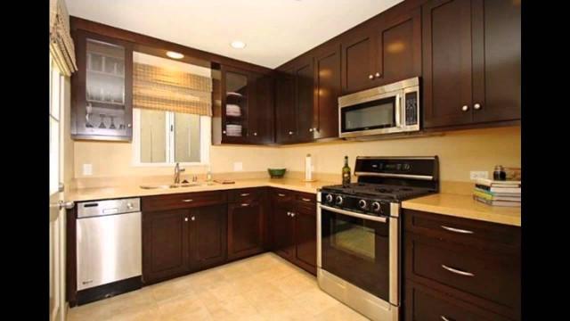 L Shaped Kitchen Designs  Best L shaped kitchen design ideas