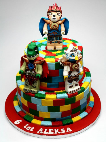 Lego Birthday Cake Lovely 10 Lego Birthday Cakes that Will Blow Your Mind