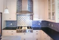 Lowes Kitchen Backsplash Lovely Useful Tips for Creating Dynamic Lowes Kitchen Backsplash
