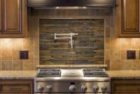 Lowes Kitchen Backsplash Luxury Musselbound Adhesive Tile Mat Available at Lowe S