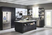 Lowes Kitchen Backsplash New 2018 Kitchen Trends Backsplashes