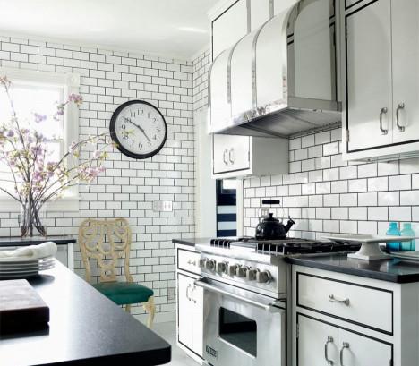 Lowes Kitchen Backsplash New Choosing the Perfect Kitchen Backsplash Lowes