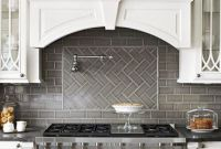 Lowes Kitchen Backsplash Unique Best 25 Lowes Backsplash Ideas On Pinterest